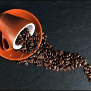 Кофе / какао
