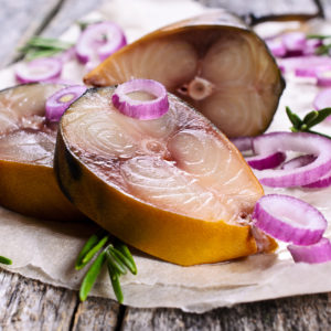 Пресервы (рыба с/сол. мор.капуста)