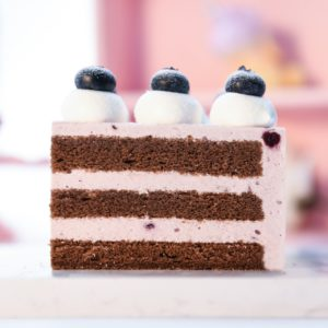 Торты, пирожное